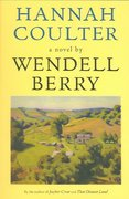 Hannah Coulter 1st Edition 9781593760786 1593760787