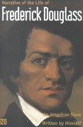 Narrative of the Life of Frederick Douglass, An American Slave 1st Edition 9780300087017 0300087012