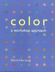 Color 1st Edition 9780073023052 0073023051
