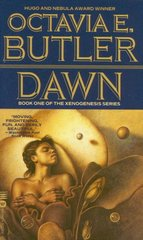 Dawn 1st Edition 9780446603775 0446603775