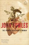 The French Lieutenant's Woman 1st Edition 9780316291163 0316291161
