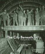 The City Beneath Us 0 9780393057973 0393057976