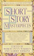 Short Story Masterpieces 1st Edition 9780440378648 0440378648