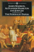The Federalist Papers 0 9780140444957 0140444955