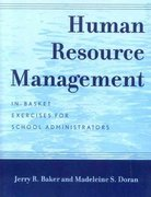 Human Resource Management 2nd edition 9781578865246 1578865247