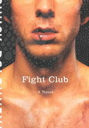Fight Club 1st Edition 9780805076479 0805076476