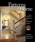 Patterns of Home 0 9781561586967 156158696X