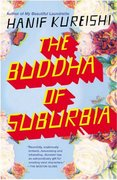 The Buddha of Suburbia 0 9780140131680 014013168X