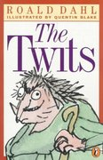 The Twits 0 9780141301075 0141301074