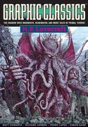 H. P. Lovecraft 2nd edition 9780974664897 0974664898