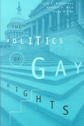 The Politics of Gay Rights 2nd Edition 9780226719993 0226719995