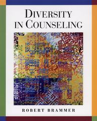 Diversity in Counseling 1st edition 9780875814490 0875814492