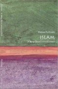 Islam: A Very Short Introduction 0 9780192853899 0192853899