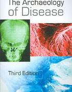 The Archaeology of Disease 3rd Edition 9780801473883 0801473888