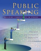 Public Speaking 1st Edition 9780195187779 0195187776