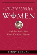 Adventurous Women 1st edition 9780805077445 0805077448