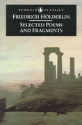 Selected Poems and Fragments 0 9780140424164 0140424164