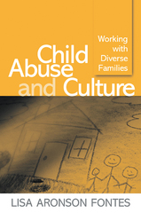 Child Abuse and Culture 1st edition 9781593856434 1593856431