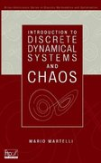 Introduction to Discrete Dynamical Systems and Chaos 1st edition 9780471319757 0471319759