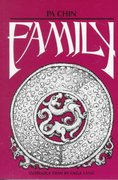 Family 1st Edition 9780881333732 0881333735
