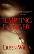Tempting Danger 0 9780425198780 0425198782