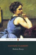 Madame Bovary 1st Edition 9780140449129 0140449124
