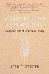 Wisdom Distilled from the Daily 1st Edition 9780060613990 0060613998