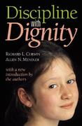 Discipline with Dignity 2nd edition 9780871203571 087120357X