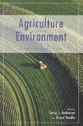 Agriculture and the Environment 0 9780817999124 0817999124
