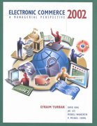 Electronic Commerce 2002 2nd edition 9780130653017 0130653012