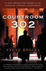 Courtroom 302 1st Edition 9780679752066 0679752064