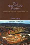 The Warehouse Prison 1st Edition 9780195330472 0195330471