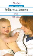 Mosby's Pocket Guide to Pediatric Assessment 5th Edition 9780323044127 0323044123