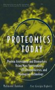 Proteomics Today 1st edition 9780471648178 0471648175
