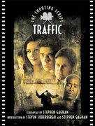 Traffic 1st edition 9781557044822 1557044821