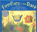 Fireflies in the Dark 0 9780823416813 082341681X