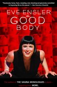 The Good Body 1st Edition 9780812974737 0812974735