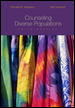 Counseling Diverse Populations 3rd Edition 9780697361844 0697361845