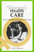 Women's Health Care 1st edition 9780801858260 0801858267