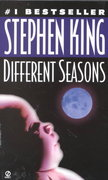 Different Seasons 1st Edition 9780451167538 0451167538