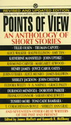 Points of View 2nd Edition 9780451628725 0451628721