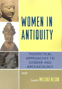 Women in Antiquity 1st Edition 9780759110823 0759110824