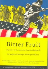 Bitter Fruit 2nd Edition 9780674019300 067401930X