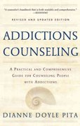 Addictions Counseling 2nd Edition 9780824522629 0824522621
