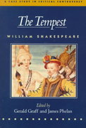 The Tempest 1st Edition 9780312197667 0312197667