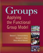 Groups 1st Edition 9780803614994 0803614993