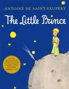The Little Prince 1st Edition 9780156012195 0156012197
