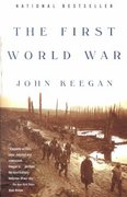 The First World War 1st Edition 9780375700453 0375700455