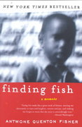 Finding Fish 1st Edition 9780061847073 0061847070