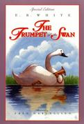 The Trumpet of the Swan 0 9780064410946 0064410943